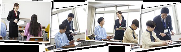 福井の通信制高校 不登校生支援 京都美山高等学校 平成27年度 転入編入受付中