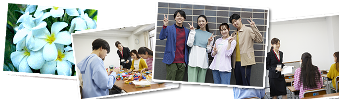 奈良の通信制高校 不登校生支援 京都美山高等学校 平成27年度 転入編入受付中